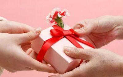 Gửi quà miễn phí