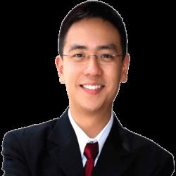 Phạm Văn Hóa