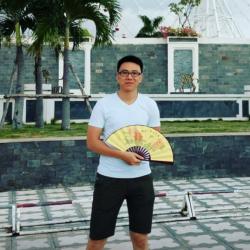 Phạm Văn Hàng