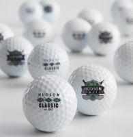 Bóng golf in hình