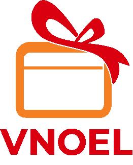 V-Noel